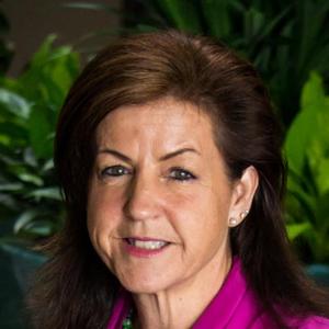 Dr. Mary E. Porisch, MD
