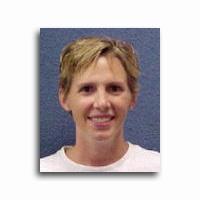 Dr. Amy Adelberg, MD - Denver, CO - undefined