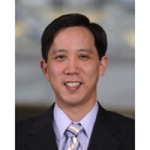 Arthur Y. Chow, MD