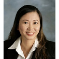 Dr. Dong Shen, DDS - Mountain View, CA - undefined