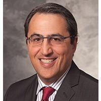 Dr. Mark Stram, MD - Madison, WI - undefined