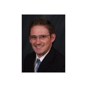Dr. Kevin M. Rufner, MD