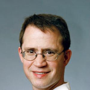 Dr. Mark L. Joseph, MD