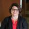Dr. Kelly J. Parling-Lynch, DO
