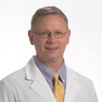 Dr  Joseph Jones, Internal Medicine - Shreveport, LA | Sharecare