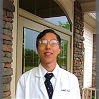 Dr. Neil Kao, MD - Greenville, SC - undefined