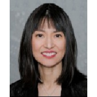 Dr. Sue Chang, MD - New Haven, CT - undefined