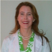 Dr. Jennifer McCoy, DPM - New York, NY - undefined