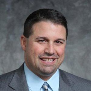 Dr. Anthony F. Infante, DO