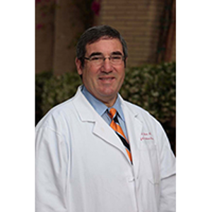 Dr. Richard J. Shemin, MD