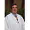 Dr. Richard J. Shemin, MD - Los Angeles, CA - Thoracic Surgery (Cardiothoracic Vascular)