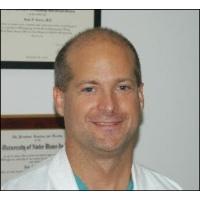 Dr. John Carew, MD - New York, NY - Ear, Nose & Throat (Otolaryngology)