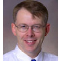 Dr. Alan Hunter, MD - Portland, OR - undefined