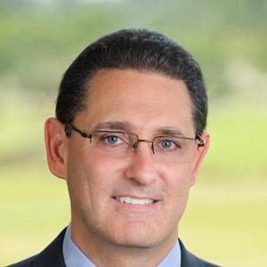 Dr. Charles W. Graubert, MD