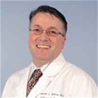 Dr. James Kehoe, DO - Clinton Township, MI - undefined