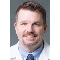 Dr. Timothy Gardner, MD - Lebanon, NH - undefined