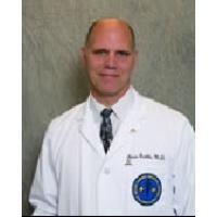 Dr. Steven Gentile, MD - Columbus, OH - undefined