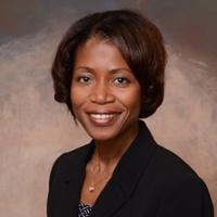 Dr. Madelline Berk, DMD - Spring Hill, FL - undefined