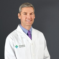 Dr. Brian Davies, MD - Canonsburg, PA - undefined