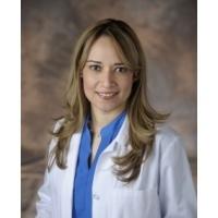 Dr. Anielka Rodriguez Bonilla, MD - Eustis, FL - undefined