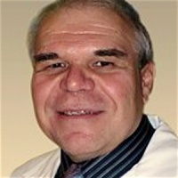 Dr. Lawrence Tkach, MD - Vacaville, CA - undefined