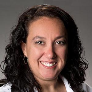 Dr. Leila Koleiny, DO