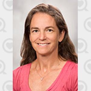 Dr. Jodi M. Fichera, MD