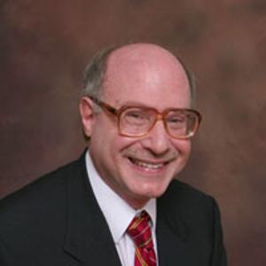 Dr. Richard S. Glick, MD