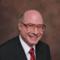 Richard S. Glick, MD