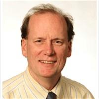 Dr. Charles Cochran, MD - Norwalk, CT - undefined