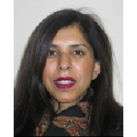 Dr. Naheed Shahid, MD - Dallas, TX - undefined