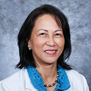 Dr. Sorbella M. Guillermo, MD
