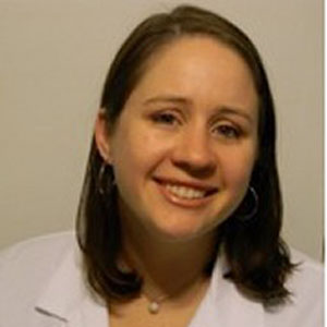 Dr. Julie A. Greenwood, DPM