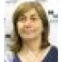 Dr. Nelly Oundjian, MD - Ramsey, NJ - undefined