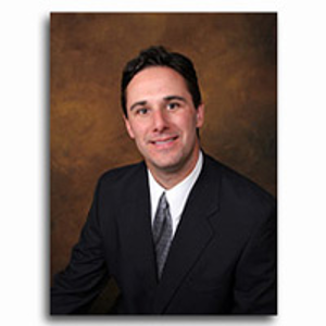 Dr. James M. Fish, DO