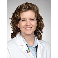 Dr. Angela Stein, MD - West Hartford, CT - undefined