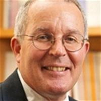 Dr. David Bates, MD - Boston, MA - undefined