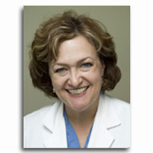 Dr. Lisa B. Morgan, MD