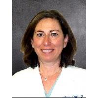 Dr. Esther Jonas, DPM - Houston, TX - undefined
