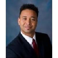 Dr. Melvin Williams, DPM - Murfreesboro, TN - undefined