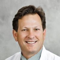 Dr. James Calandruccio, MD - Germantown, TN - undefined