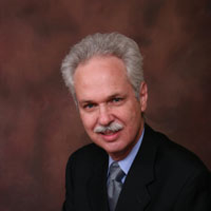 Dr. Gabriel Cillo, MD