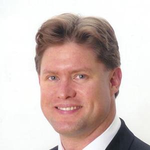 Dr. John R. Babb, MD