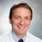 Dr. James P. Ioli, DPM - Boston, MA - Podiatric Medicine