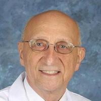Dr. Robert Young, MD - Hudson, FL - undefined