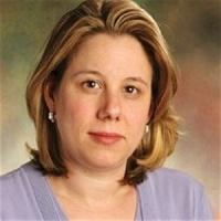 Dr. Roxanne Davenport, MD - Roanoke, VA - undefined