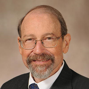 Dr. Edward L. Yourtee, MD