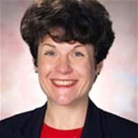 Dr. Sheila Steer, MD - Akron, OH - Emergency Medicine
