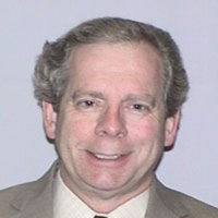 Dr. Ray Breitenbach, MD - Waterford, MI - undefined