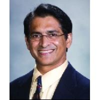 Dr. Michael DeSouza, MD - Orange City, FL - undefined